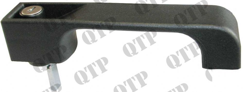 Door Handle Outer Ford 40 Series